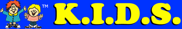 Les Garderies K.I.D.S. Daycares